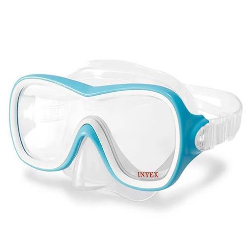 عینک شنا اینتکس با طراحی ...