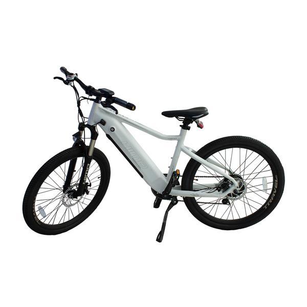 دوچرخه برقی شیائومی